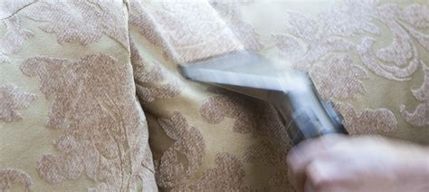 upholstery cleaning long island carpet cleaners long island ny carpet cleaners the
