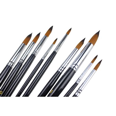 painting brush aliexpress popular supplies for painting in office
