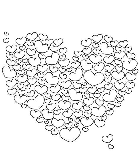coloring page for love love coloring pages bestofcoloring com