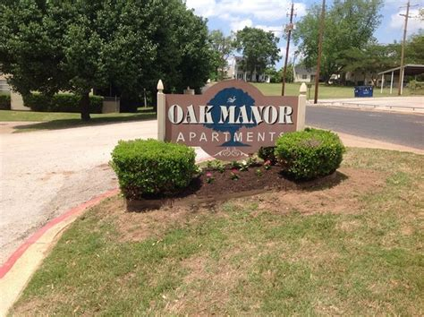 750 Sq Ft Apartment by Oak Manor Apartments Henderson Tx Apartment Finder