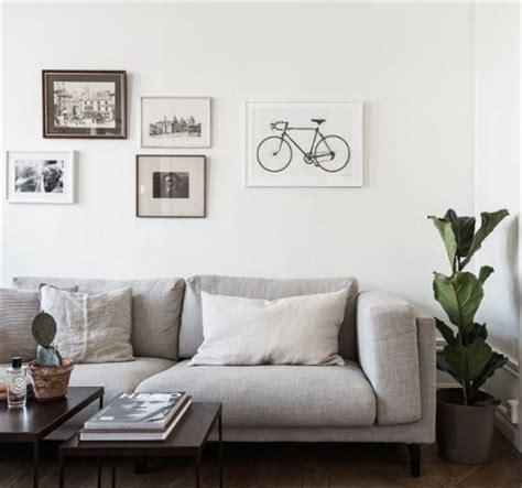 nockeby sofa hack ikea nockeby bank inspiratie woonkamer benedenverdieping