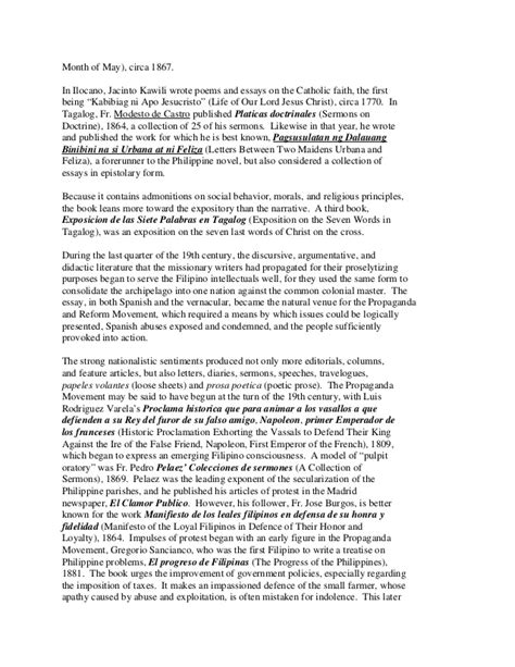 Jesus Essay by Who Is Jesus Essay Of Jesus Of Nazareth Thematic Essay Heilbrunn Timeline Of