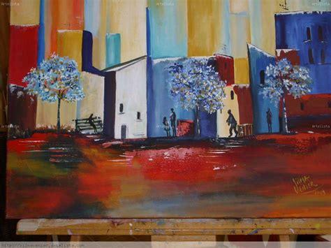 imagenes urbanas abstractas abstracci 243 n ciudad urbana vilma venier artelista com