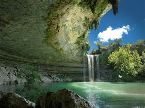 imagenes wallpapers hd paisajes paisajes wallpapers hd taringa