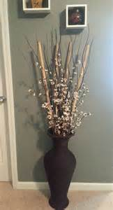 bamboo sticks home decor bamboo from dollar tree black wood wavy sticks from ikea
