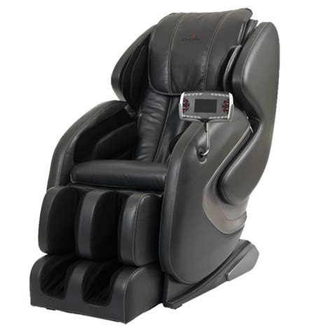 buy elite massage chairs  elite massage chairs  sale massagechairscom