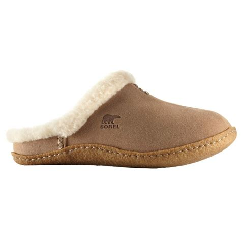 sorel nakiska slipper slipper sorel nakiska slide slippers