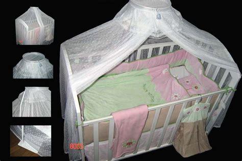 Tempat Tidur Kelambu Minimalis 21 model dan harga tempat tidur ranjang bayi terbaru