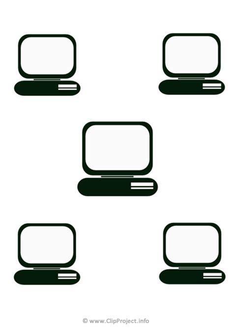 imagenes navideñas animadas blanco y negro red de computadores dibujo blanco y negro dibujo
