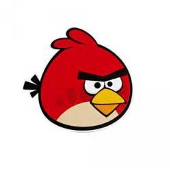 red bird angry birds lover wiki fandom powered wikia