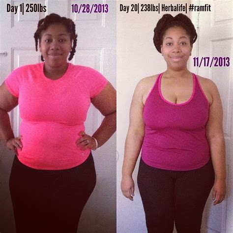 weight loss 1 month before and after herbalife 1 month review before and afters allthingsbee