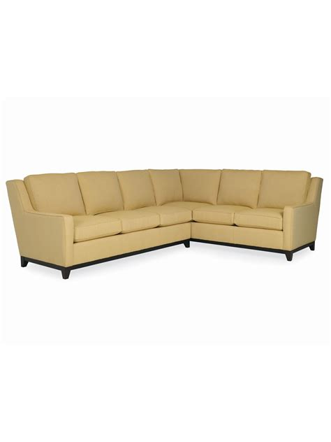 Corner Sofa Sectional Ponce Loveseat Corner Sofa Sectional Cottage Home 174