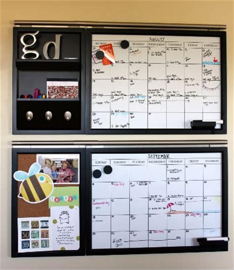 Calendar Kitchen Kitchen Calendar Command Center All Things G D