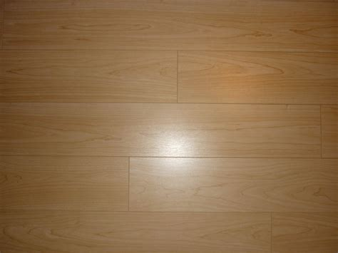 laminate wood flooring dogs home decor interior exterior