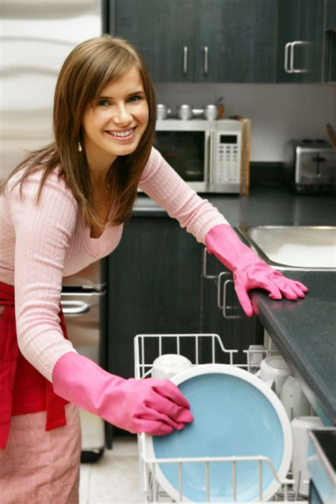 hiring a housekeeper hiring executive housekeepers housekeeper staffing for