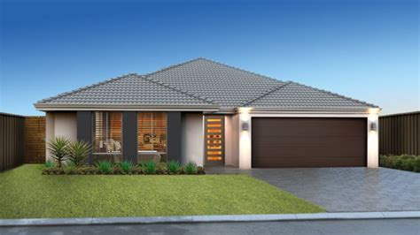 3x2 house designs 3x2 house plans perth house plans