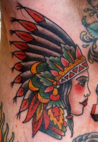 old school indian tattoo meaning m 225 s de 25 ideas incre 237 bles sobre tatuajes tradicionales