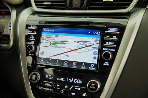 how make cars 2011 nissan murano navigation system 2015 nissan murano review