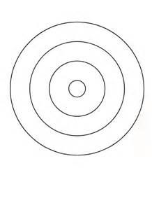 Printable targets for shooting practice free printable animal shooting