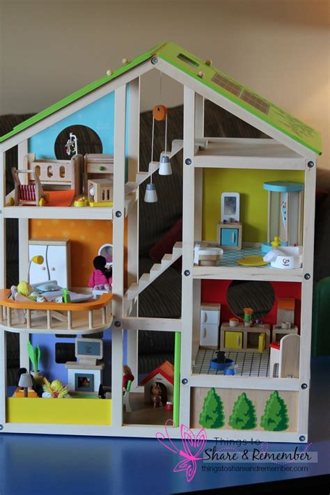 themes of dolls house themes of dolls house 28 images dollhouse decorated for teamson creatively