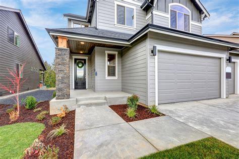 Top 3 Residential Garage Door Styles Howe Overhead Doors Overhead Door Knoxville