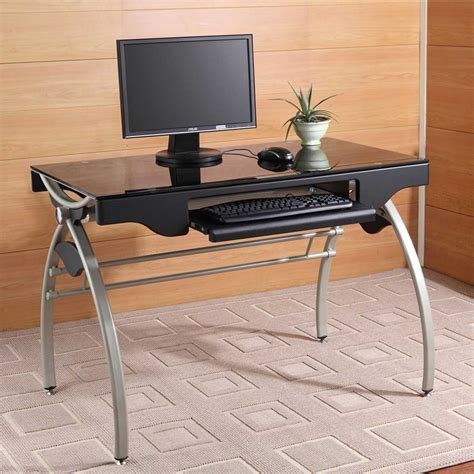 small foldable computer desk foldable office desks for flexible office furniture