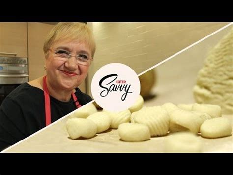 17 best images about lidia bastianich on pinterest 17 best images about lydia bastianich recipes on pinterest