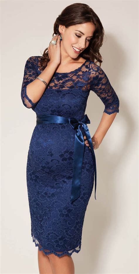 Wedding Guest Dresses by Winter Wedding Guest Dresses We Modwedding