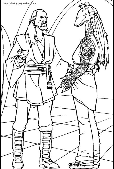 free coloring pages wars characters wars characters coloring coloring pages