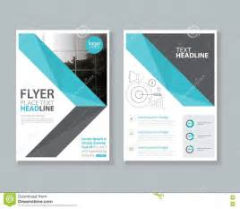 cover page template docs doc 736952 report cover page template 25 best ideas