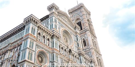 italian architecture 123 florence cathedral a must see masterpiece of italian