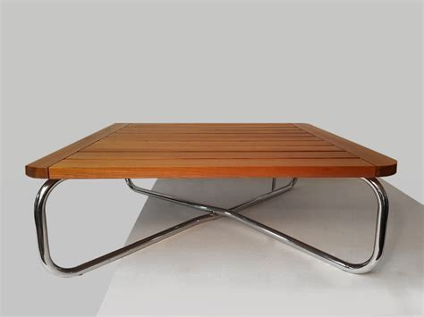 tavolini da salotto diventano tavoli da pranzo emejing tavolino diventa tavolo images harrop us