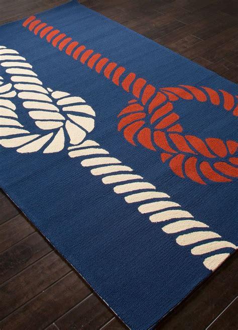 nautical nursery rug 166 best ship shape nautical decor images on houses craft and bathroom