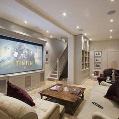 small basement remodel 1000 ideas about basement designs on pinterest