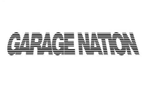 garage nation bristol garage nation festival 2017 fairground ride hire and