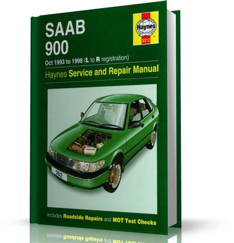 car service manuals pdf 1993 saab 900 parking system service manual manual lock repair on a 1997 saab 900 1995 saab 900 convertible