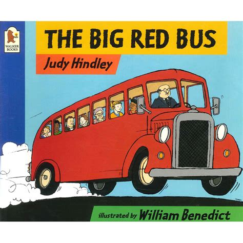 The Big Story the big by judy hindley 10 books for only 163