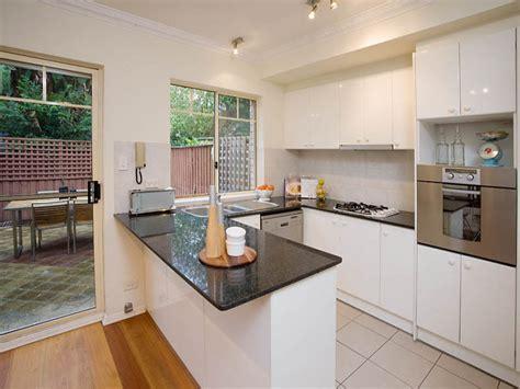 u shaped kitchen designs with breakfast bar top 26 best u shaped kitchen with breakfast bar home