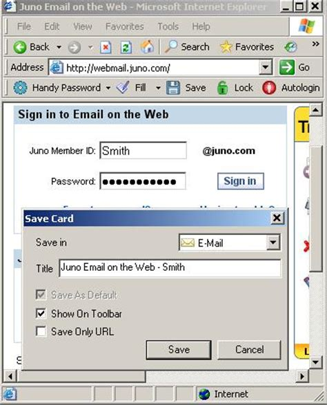 Juno Email Search Atos Net Email Login Seotoolnet