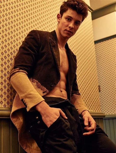 44 best shawn mendes photoshoot images on pinterest