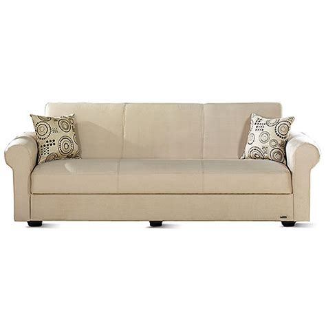 sofa sleeper walmart elita twin size sofa sleeper walmart com