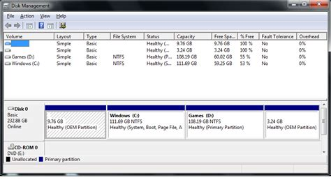 format hard drive vista recovery partition how can i restore my laptop from windows 7 to its original