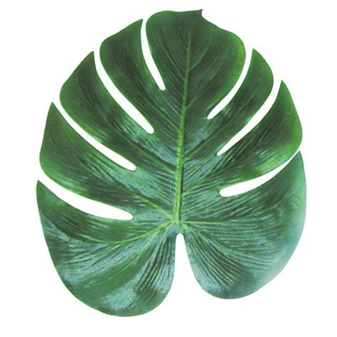 Where To Buy Cheap Home Decor Online by Online Buy Wholesale Artificial Palm Leaves From China
