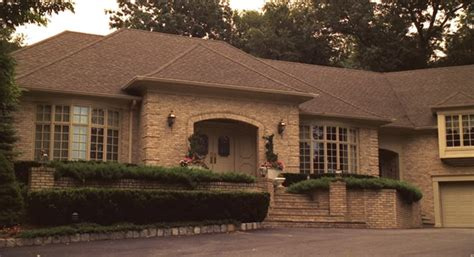 sopranos house the sopranos house in north caldwell the sopranos television at popturf