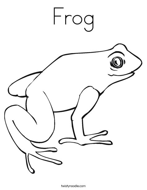 christmas frog coloring page search results for christmas block printing templates