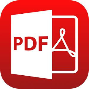 pdf mobile viewer pdf reader pdf viewer ebook for android