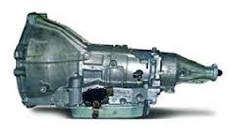 1996 Ford Explorer Transmission Discount Announced By Used