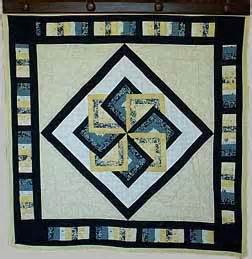 pattern quilt spinning my quilt pattern