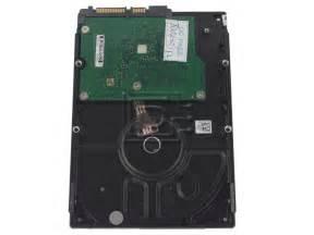 Hardisk Seagate 250gb Sata seagate st3250310as sata disks