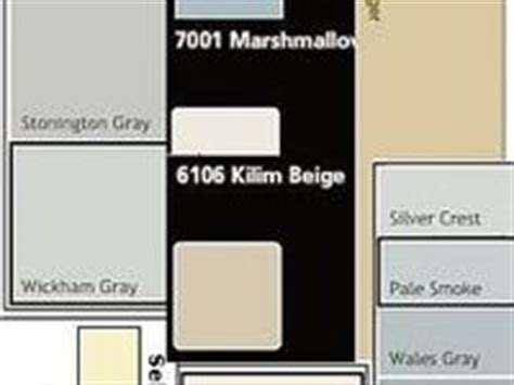 1000 images about colors to paint a rental on paint colours revere pewter and